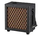 VOX ヴォックス ヘッドフォンアンプ amPlug 専用キャビネットスピーカー (amPlug Cabinet) AP-CAB