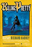 Killing Pretty: A Sandman Slim Novel
