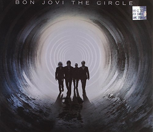 The Circle (Ltd.Edt.)