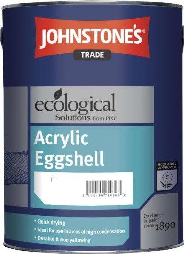 25ltr-johnstones-trade-acrylic-eggshell-brilliant-white