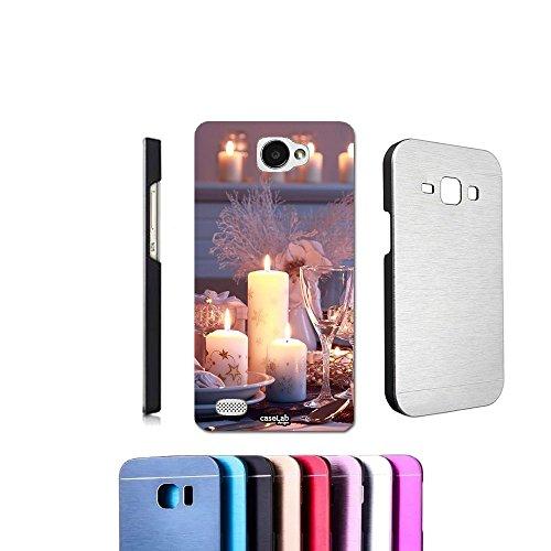 caselabdesigns-cover-case-aluminio-candele-aroma-para-lg-bello-ii-x150-metallo-impresion-de-la-cubie