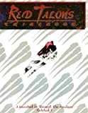 img - for Tribebook: Red Talons (Werewolf: the Apocalypse Tribebook) book / textbook / text book
