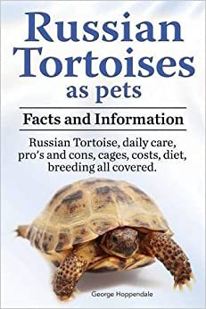 Breeding All Covered: George Hoppendale: 9781909151345: Amazon.com