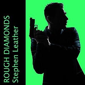 Rough Diamonds Audiobook