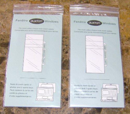 lote-de-2-buxton-marca-cartera-de-plastico-insertar-repuesto-imagen-titular-de-la-tarjeta-mujer-port