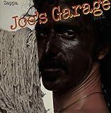 Frank Zappa Joe S Garage Act I Reviews