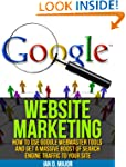 SEO: How To Use Google Webmaster Tool...