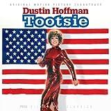 Tootsie Soundtrack