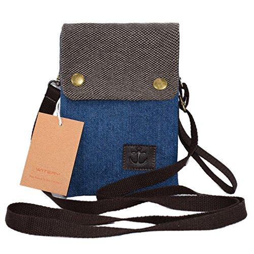 women-cute-candy-blue-crossbody-bag-cellphone-purse-mini-shoulder-bag-cellphone-pouch-witery-canvas-