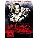 Mother's Day (2010)by Rebecca De Mornay