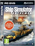 Ship Simulator Extremes - Collection (PC CD)