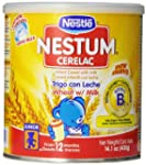Nestle Cerelac Wheat with Milk Cereal...