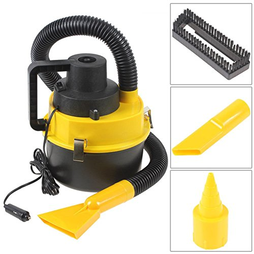 12v-vacuum-cleaner-wet-dry-vac-inflator-portable-car-shop-home-turbo-hand-held