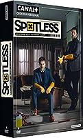 Spotless - Saison 1