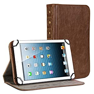 means 7 inch android tablet case amazon Gear had READ