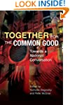 Together for the Common Good: Towards...