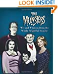 Munsters: Wit and Wisdom From the Who...