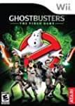 Ghostbusters: The Video Game - Wii