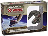 Star Wars: X-Wing - Pack Castigadora, juego de mesa (Edge Entertainment EDGSWX42)