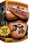 Trailer Park Boys: The Complete Colle...