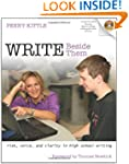 Write Beside Them: Risk, Voice, and C...