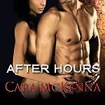 After Hours | Cara McKenna