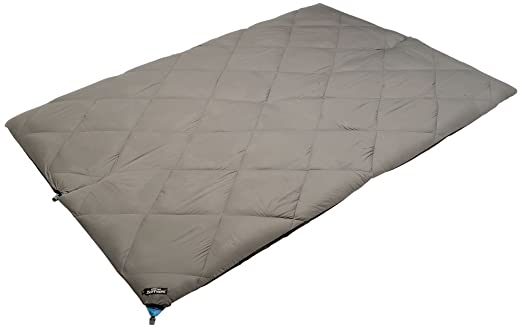 "Who Sells Boyd Specialty Sleep Sure Slp 3"" Mem Fm Mat Pad QN The Cheapest"
