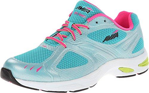 avia-womens-swift-trail-running-shoeteal-blast-athena-pink-chrome-silver-black95-m-us