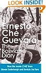 The Bolivian Diary: Authorized Editio...