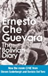 The Bolivian Diary: Authorized Editio...