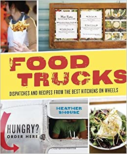 Related literature on food carts