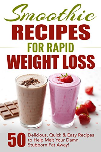 easy diet menus for weight loss
