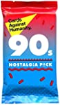 Cards Against Humanity The 90s Nostal...