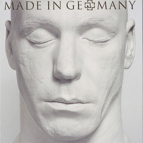 Rammstein - MADE IN GERMANY 1995-2011 - Zortam Music