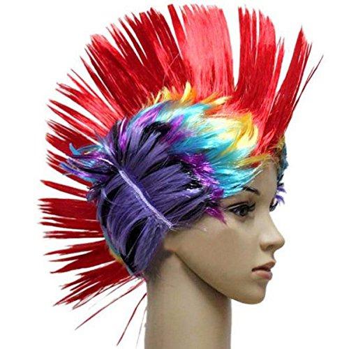calli-halloween-dance-party-fake-comb-hair-color