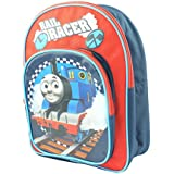 Thomas The Tank Engine Backpack Bag For Kids