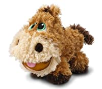 Stuffies - Baby Dash the Horse from ZOOMWORKS