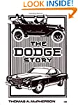 Dodge Story