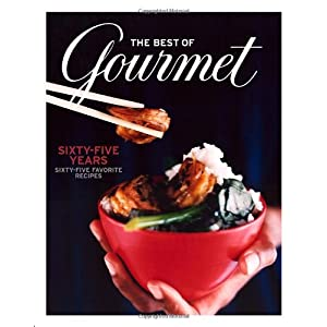 The Best of Gourmet: Sixt Livre en Ligne - Telecharger Ebook