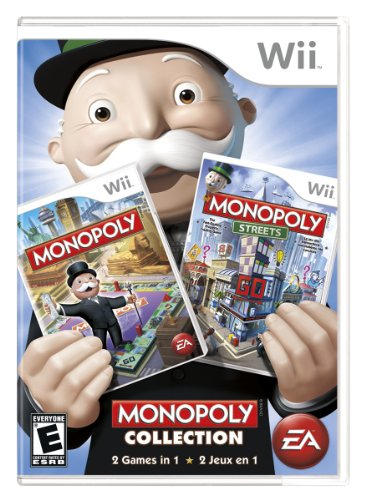51Pa9%2Bp0SjL Reviews Monopoly Collection