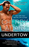 Undertow (Cutter Cay) (0312371926) by Adair, Cherry