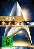 Star Trek 02 - Der Zorn des Khan