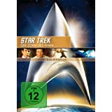 "Star Trek 02 - Der Zorn des Khanvon ""William Shatner"""