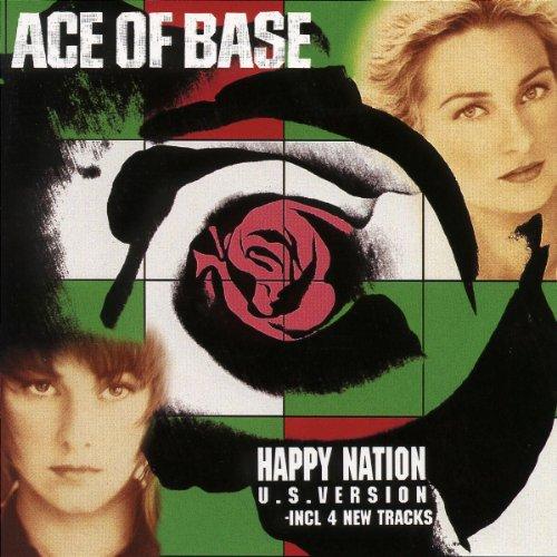 Ace of Base - 7 - Zortam Music