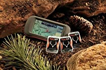 Hunting GPS Maps New Mexico Public Private Land Ownership Topo GPS Maps