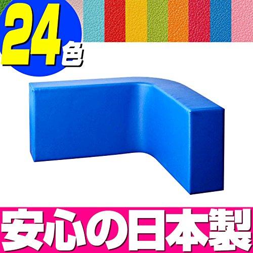 【ボールプール ベビー マット】 サイドガード BPG-2 ピンク PL-33
