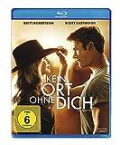 DVD & Blu-ray - Kein Ort ohne dich  (inkl. Digital Ultraviolet) [Blu-ray]