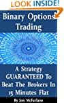 Binary Options Trading - A Strategy G...