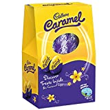 Cadbury Dairy Milk Caramel Egg 178g