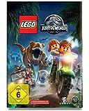 LEGO Jurassic World [PC Steam Code]